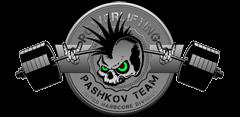 Pashkov Team